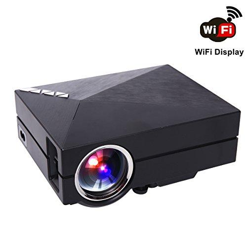 wifi-wireless-projector-edeelink-gm60a-wireless-display-wifi-mini-portable-led-lcd-home-theater-proj