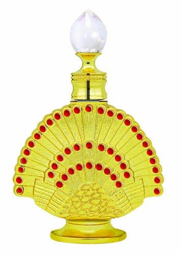 Kawthar 15 ml Swiss Arabian Perfume by Swiss Arabian