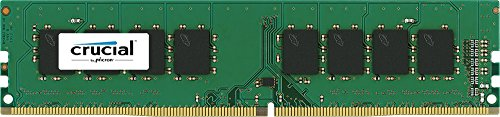 crucial-8gb-single-ddr4-2400-mt-s-pc4-192000-dimm-288-pin-memory-ct8g4dfd824a