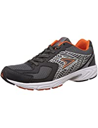 Power Men's Burton M Running Shoes