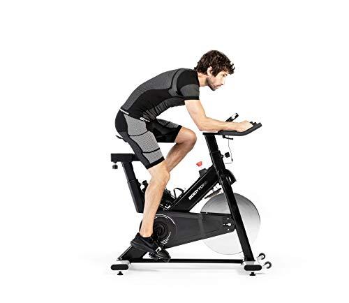 Bodytone Bicicleta Spinning DS-20