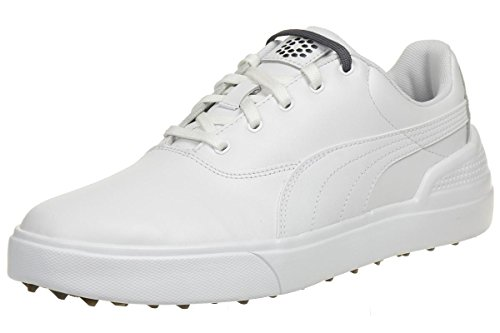 Golfschuhe Leder günstig und in großer Auswahl