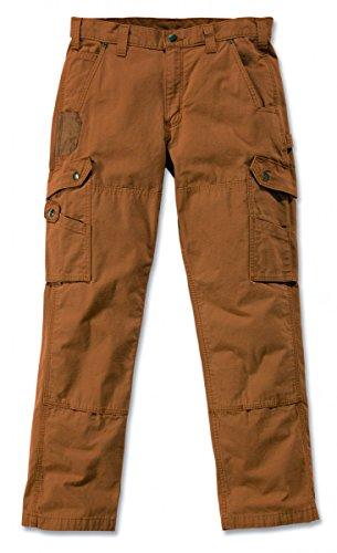 carhartt-b342-cotton-ripstop-pant-hose-hosengrossew30-l32carhartt-farbecarhartt-brown