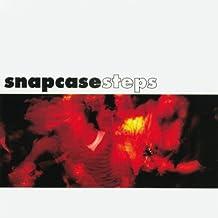 Steps [Vinyl Single]