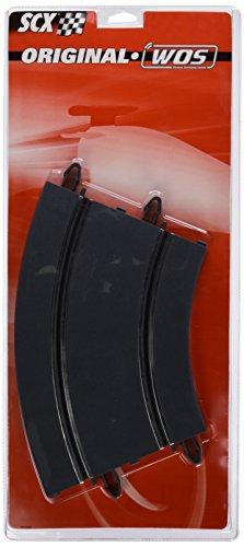 Scalextric - Curva Standard Universal U02001X200