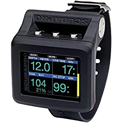 Scubapro G2couleur Ordinateur de plongée-05.080.101