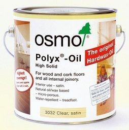 osmo-polyx-hard-wax-oil-clear-satin-3032-075ltr-tin