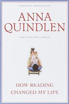 How Reading Changed My Life von [Quindlen, Anna]