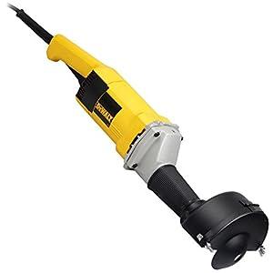 DEWALT DW882-QS – Amoladora recta 150 mm, 1.800W, 5.600 rpm