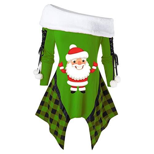 Wtouhe Jacke Damen wasserdicht Plus Size Sweatjacke mit Teddyfutter Warm Weihnachtsjacke grau longpullover trikots mäntel fußball trikotsatz cordjacke outdoorjacke