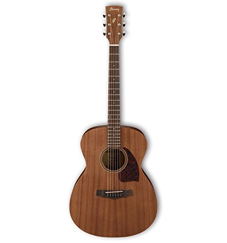 Ibanez PC12MH OPN - Open Pore Natural