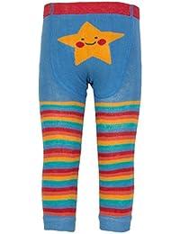 Amazon.fr   Kite - Leggings   Bébé fille 0-24m   Vêtements 72380aeb92f