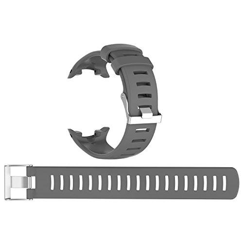 Zoom IMG-1 bemodst suunto d4 novo braccialetti