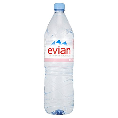 evian-still-mineral-water-15l-pack-of-24