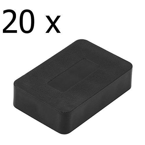 20-cales-plates-60x40x15mm-en-vertu-de-lleger-distance-blocs