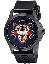 Reloj Gucci para Unisex YA1264021
