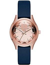 Karl Lagerfeld - -Armbanduhr- KL1632