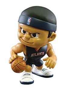 Party Animal LN2HAW Lil Co-quipiers NBA Playmaker Series 2 - Atlanta Hawks