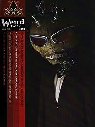 Weird Tales 359