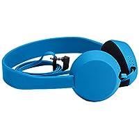 Coloud Knock Kulak Üstü Kulaklık Mavi 3,5 mm Jaklı Mikrofonlu Mobil Uyumlu 32 ohm