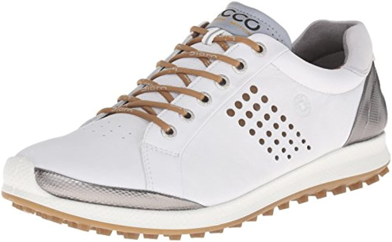Ecco Herren Biom Hybrid 2 Sneaker