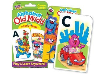 alphabet-old-mudd-furry-friends-challenge-cards-by-trend-english-manual