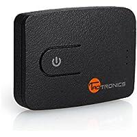 Emetteur Bluetooth TaoTronics Transmetteur Bluetooth 4.0 Stéréo Sans Fil pour TV