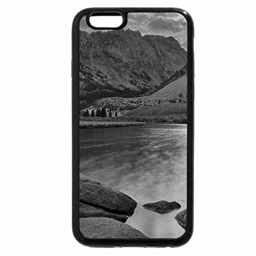 iphone-6s-plus-case-iphone-6-plus-case-black-white-north-lake-in-flames-california