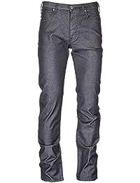 952615395bc2 Amazon.fr   Emporio Armani - Jeans   Homme   Vêtements