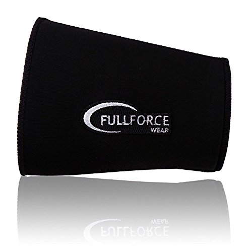 Full Force Wristcoach 3 Fenster Undeniable, Playmaker