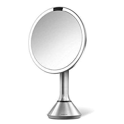 simplehuman-sensorspiegel
