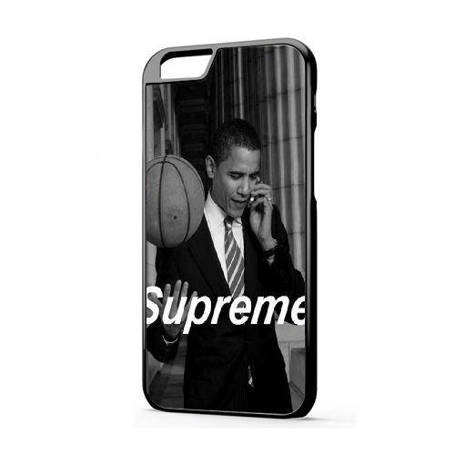 Personnalisé iPhone 5/5s/SE coque [LDAFGLH617209][THEME SUPREME] coque pour iPhone 5/5s/SE [COLOR/NOIR] SUPREME - 004