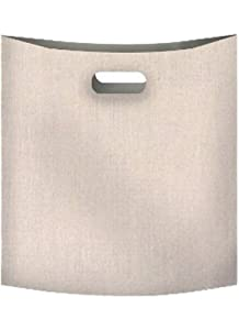 Toastabags 50 Use - 2 Pack