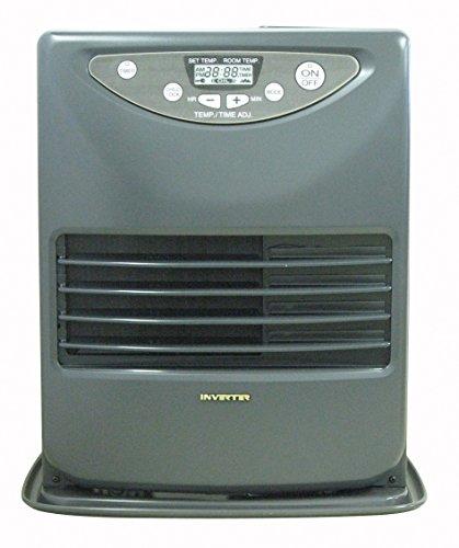 Preisvergleich Produktbild Tecno Air System INVERTER 3016