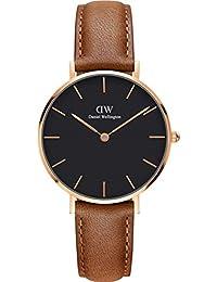 Reloj Daniel Wellington para Mujer DW00100166