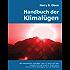 Handbuch der Klimalügen
