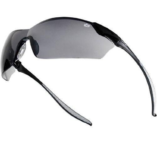 bolle-goggle-mamba-smoke-pc-coatings-anti-scratch-and-anti-fog-mampsf