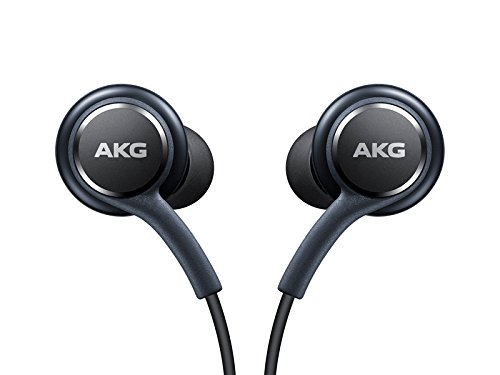 Humble Earphones, In-Ear Headphones with Mic And Volume Button For Samsung Smart Mobile Phones With 3.5mm Jack (Mic and Volume Button Works Only With Samsung Mobiles).  available at amazon for Rs.115