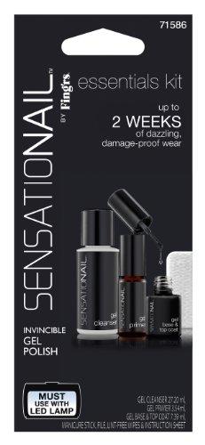 sensationail-vernis-gel-semi-permanent-essential-kit-recharge