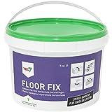 Floor Fix - Heavy Duty epoxy mortel - Tec7-1 kg