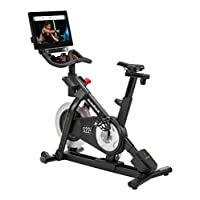 NordicTrack S22i Studio Spin Bike - Black, Standard