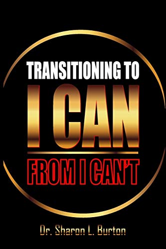 Transitioning to I Can from I Can\'t
