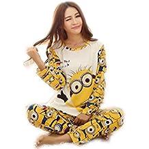 XYX pijama amantes pyjama Camisón mujer pijamas massana ropa de dormir hombre pijamas