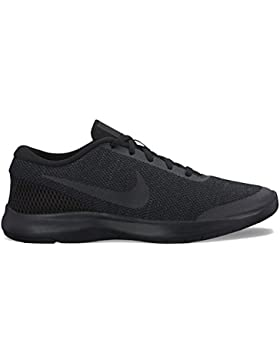 Nike Damen W Flex Experience RN