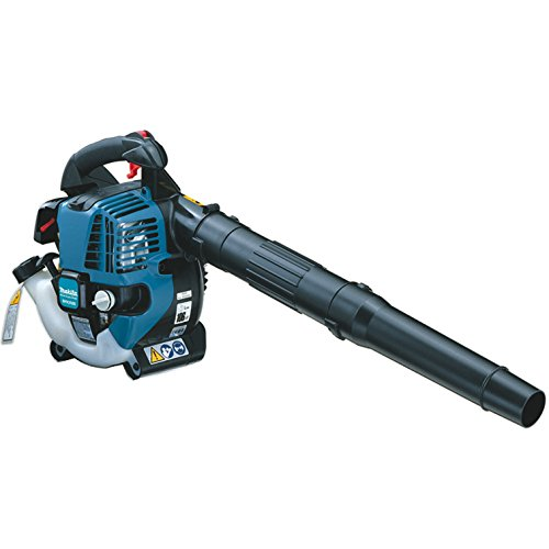 Makita ZMAK-BHX2501 24.5 cc 4-Stroke Petrol Handheld Leaf Blower