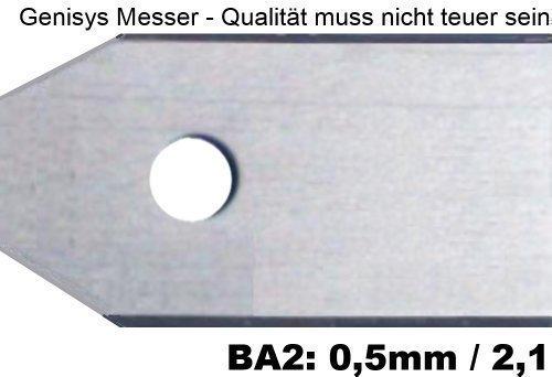 30-Messer-05mm21g-fr-Husqvarna-Automower--inkl-Schrauben-Gardena-R40Li-R70Li