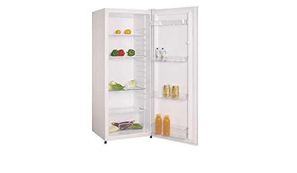 Kühlschrank Pkm : Pkm ks kühlschrank a kwh jahr liter