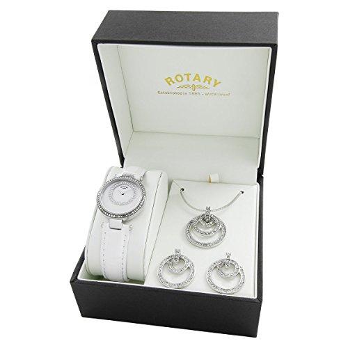Rotary LS00494/41/SET
