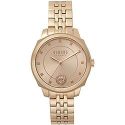 Reloj Versus by Versace para Mujer VSP510818