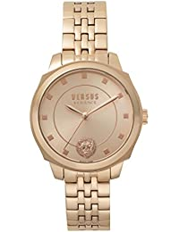 Versus by Versace Women's Watch VSP510818